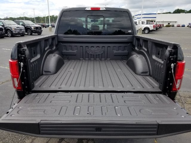 2019 F-150 SuperCrew Cab 4x4,  Pickup #T197229 - photo 27