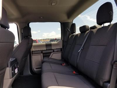 2019 F-150 SuperCrew Cab 4x4, Pickup #T197232 - photo 25