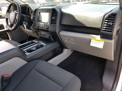 2019 F-150 SuperCrew Cab 4x4, Pickup #T197232 - photo 33