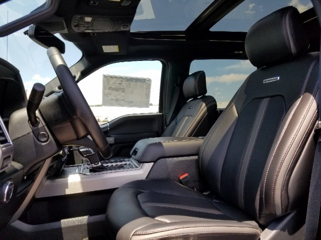2019 F-150 SuperCrew Cab 4x4,  Pickup #T197238 - photo 13