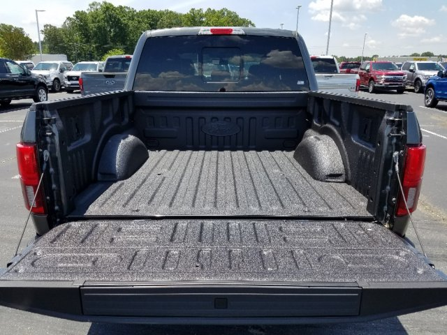 2019 F-150 SuperCrew Cab 4x4,  Pickup #T197238 - photo 27