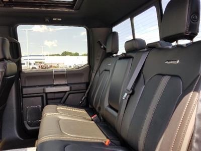2019 F-150 SuperCrew Cab 4x4,  Pickup #T197238 - photo 25