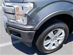 2019 F-150 SuperCrew Cab 4x4,  Pickup #T197238 - photo 9