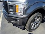 2019 F-150 SuperCrew Cab 4x4, Pickup #T197240 - photo 9