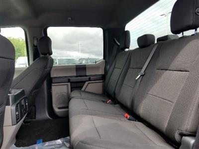 2019 F-150 SuperCrew Cab 4x4,  Pickup #T197241 - photo 25