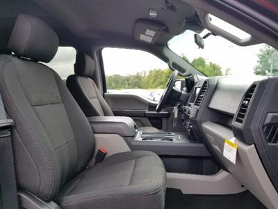2019 F-150 SuperCrew Cab 4x4,  Pickup #T197241 - photo 31