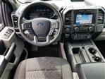 2019 F-150 SuperCrew Cab 4x4,  Pickup #T197241 - photo 26