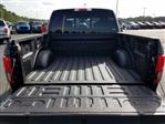 2019 F-150 SuperCrew Cab 4x4,  Pickup #T197246 - photo 28