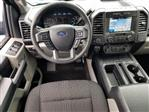 2019 F-150 SuperCrew Cab 4x4,  Pickup #T197248 - photo 26