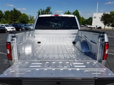 2019 F-150 SuperCrew Cab 4x4, Pickup #T197251 - photo 26