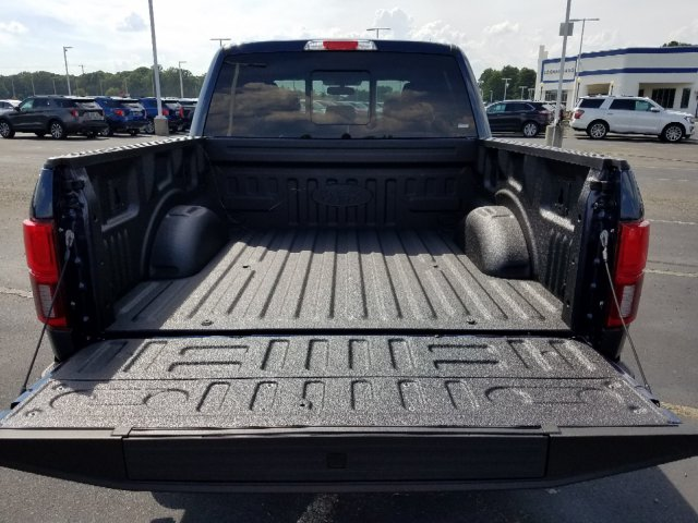 2019 F-150 SuperCrew Cab 4x4,  Pickup #T197255 - photo 27