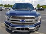 2019 F-150 SuperCrew Cab 4x4,  Pickup #T197255 - photo 8