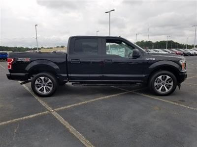 2019 F-150 SuperCrew Cab 4x2,  Pickup #T197257 - photo 4