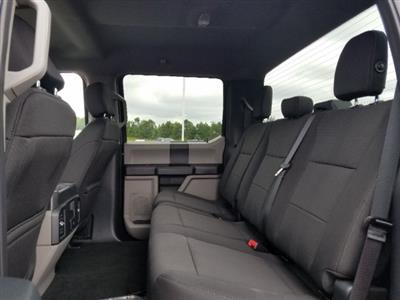 2019 F-150 SuperCrew Cab 4x2,  Pickup #T197257 - photo 22