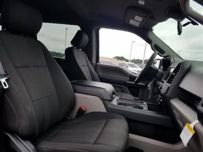 2019 F-150 SuperCrew Cab 4x2,  Pickup #T197257 - photo 28