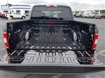 2019 F-150 SuperCrew Cab 4x2,  Pickup #T197257 - photo 24