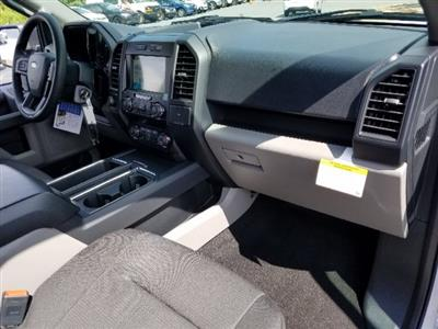 2019 F-150 SuperCrew Cab 4x4, Pickup #T197259 - photo 30