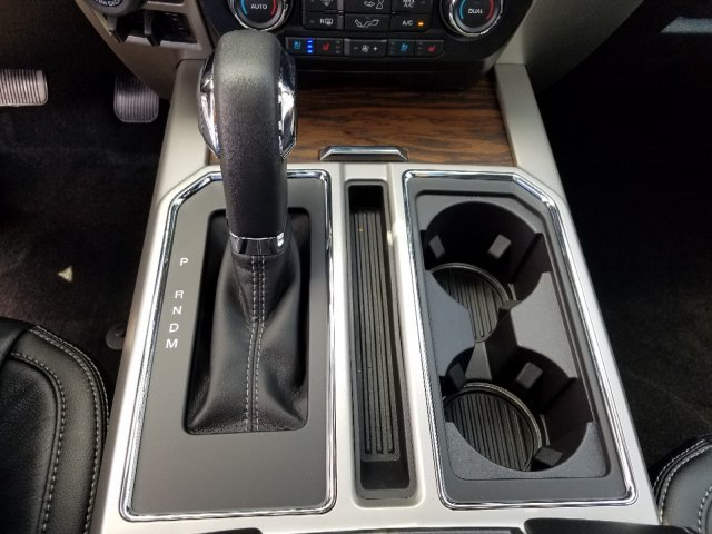 2019 F-150 SuperCrew Cab 4x4,  Pickup #T197263 - photo 24