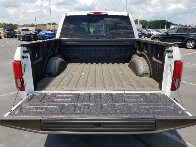 2019 F-150 SuperCrew Cab 4x4,  Pickup #T197263 - photo 29