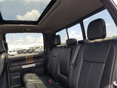 2019 F-150 SuperCrew Cab 4x4,  Pickup #T197263 - photo 27