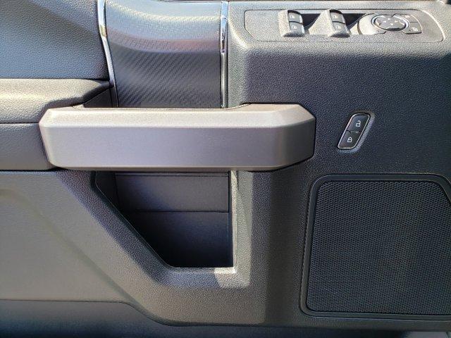 2019 F-150 SuperCrew Cab 4x4,  Pickup #T197264 - photo 12