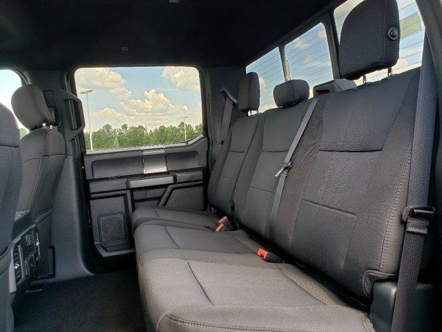 2019 F-150 SuperCrew Cab 4x4,  Pickup #T197264 - photo 26