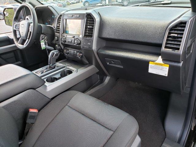 2019 F-150 SuperCrew Cab 4x4,  Pickup #T197264 - photo 34