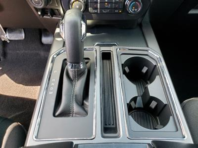 2019 F-150 SuperCrew Cab 4x4,  Pickup #T197264 - photo 22
