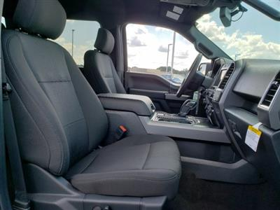 2019 F-150 SuperCrew Cab 4x4,  Pickup #T197264 - photo 32