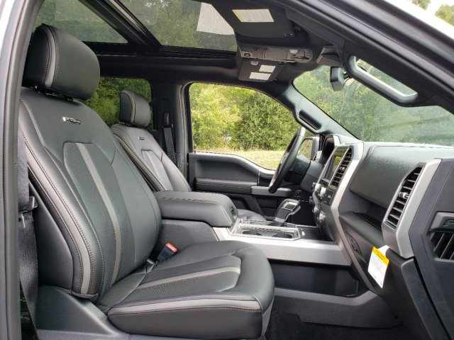 2019 F-150 SuperCrew Cab 4x4,  Pickup #T197266 - photo 33