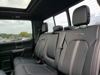 2019 F-150 SuperCrew Cab 4x4,  Pickup #T197266 - photo 27