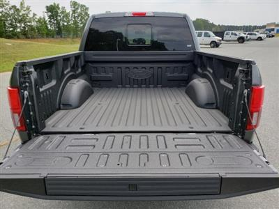 2019 F-150 SuperCrew Cab 4x4,  Pickup #T197266 - photo 29