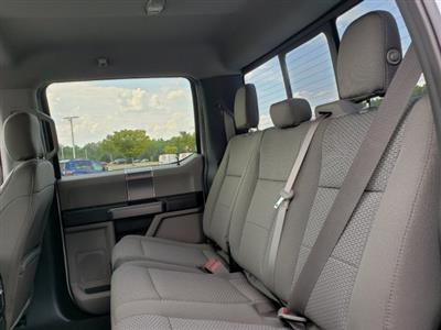 2019 F-150 SuperCrew Cab 4x4, Pickup #T197273 - photo 26
