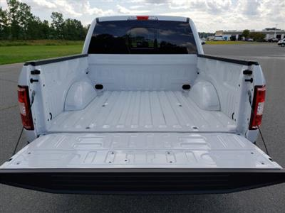 2019 F-150 SuperCrew Cab 4x4,  Pickup #T197273 - photo 28