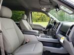 2019 F-150 SuperCrew Cab 4x4, Pickup #T197273 - photo 31