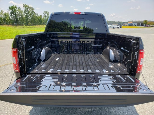 2019 F-150 SuperCrew Cab 4x4,  Pickup #T197296 - photo 28