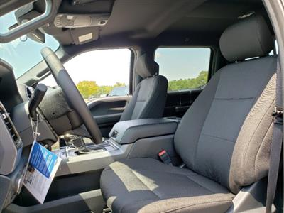 2019 F-150 SuperCrew Cab 4x4,  Pickup #T197296 - photo 13