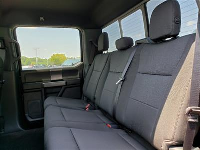 2019 F-150 SuperCrew Cab 4x4,  Pickup #T197296 - photo 26
