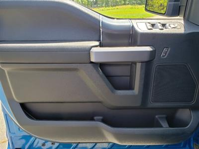 2019 F-150 SuperCrew Cab 4x4,  Pickup #T197297 - photo 11
