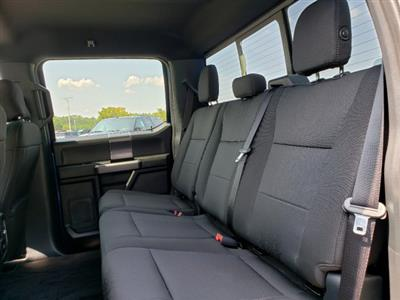 2019 F-150 SuperCrew Cab 4x4,  Pickup #T197297 - photo 27