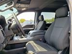 2019 F-150 SuperCrew Cab 4x4,  Pickup #T197297 - photo 13
