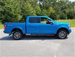 2019 F-150 SuperCrew Cab 4x4,  Pickup #T197297 - photo 4