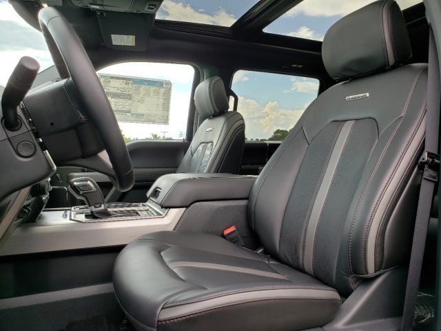 2019 F-150 SuperCrew Cab 4x4,  Pickup #T197302 - photo 13