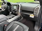 2019 F-150 SuperCrew Cab 4x4,  Pickup #T197302 - photo 34