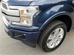 2019 F-150 SuperCrew Cab 4x4,  Pickup #T197302 - photo 9