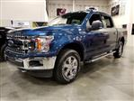 2019 F-150 SuperCrew Cab 4x4,  Pickup #T197304 - photo 1