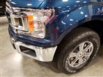 2019 F-150 SuperCrew Cab 4x4,  Pickup #T197304 - photo 7