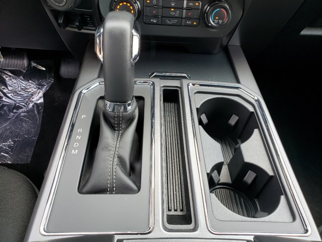2019 F-150 SuperCrew Cab 4x4,  Pickup #T197313 - photo 23
