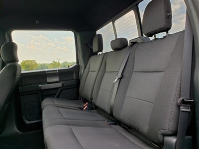 2019 F-150 SuperCrew Cab 4x4,  Pickup #T197313 - photo 27