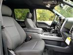 2019 F-150 SuperCrew Cab 4x4,  Pickup #T197313 - photo 33